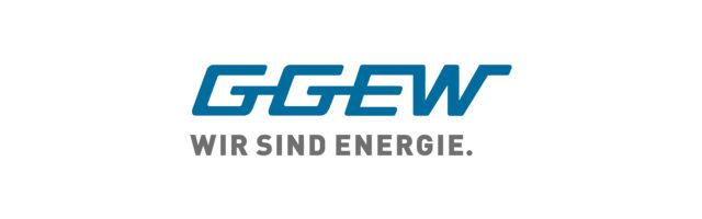 GGEW Corporate Design Logo