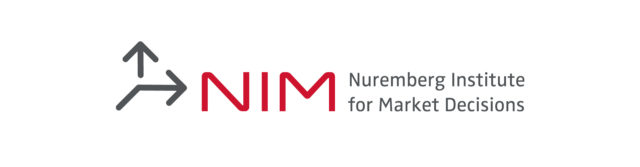NIM Corporate Design Logo