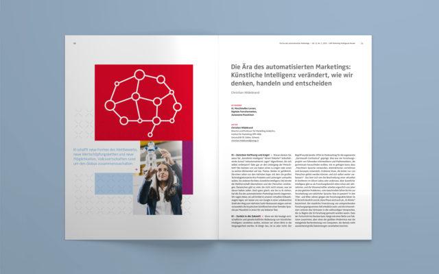 NIM Magazin MIR 2019 Innenseite