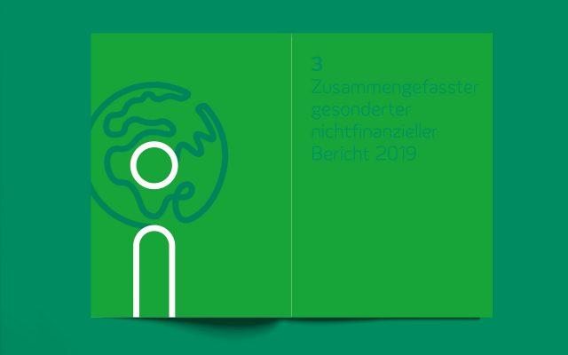 Innogy Geschäftsbericht 2019 Trenner-Innenseite