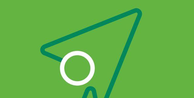 Innogy Geschäftsbericht 2019 Corporate Design Icon